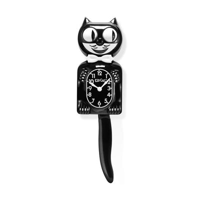 Kit-Cat Wall Clock