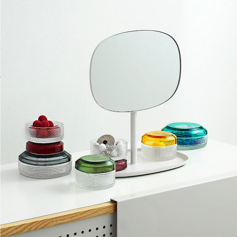 Normann Copenhagen Brilliant Box