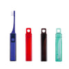 MISOKA Travel Toothbrush