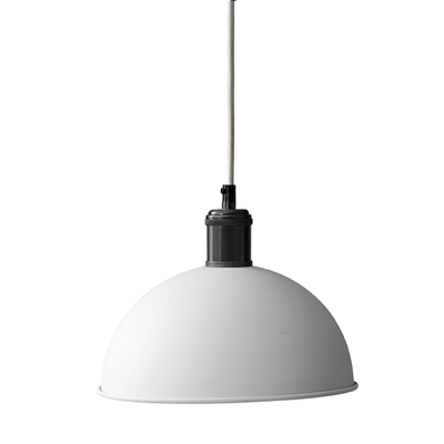 Menu Tribeca Hubert Pendant Lamp Ø24