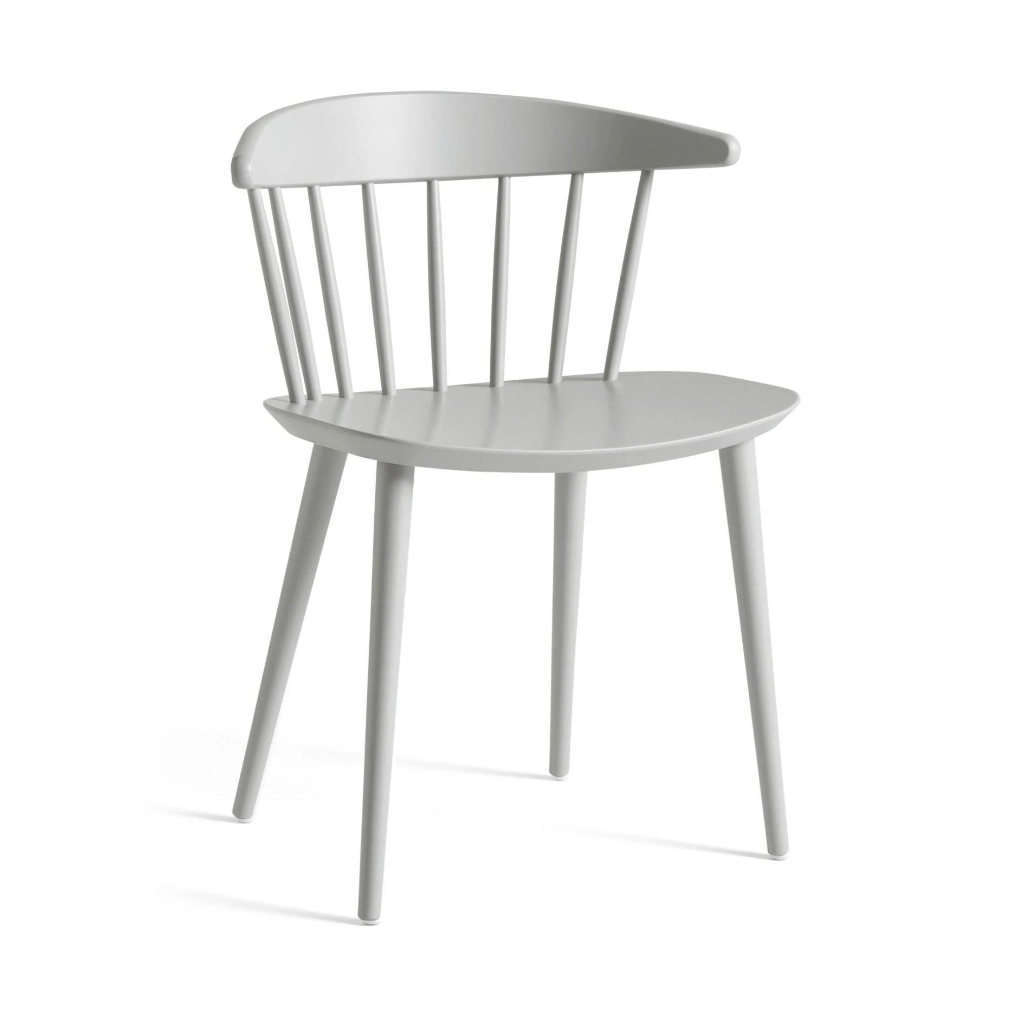 Hay J104 Chair , Dusty Grey