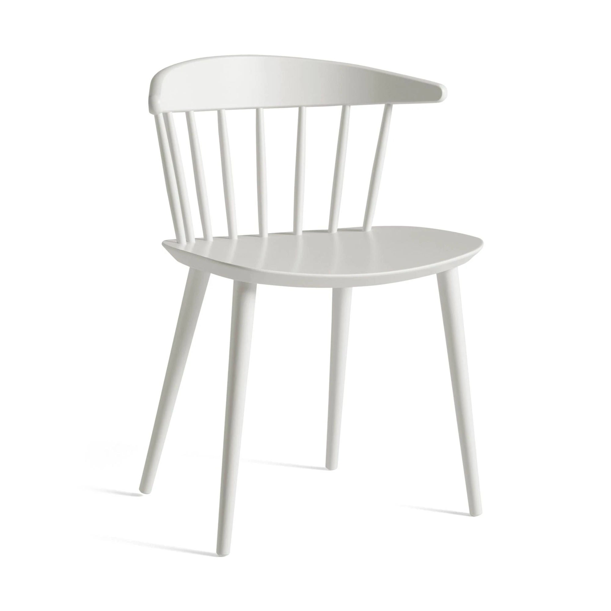 Hay J104 Chair , White