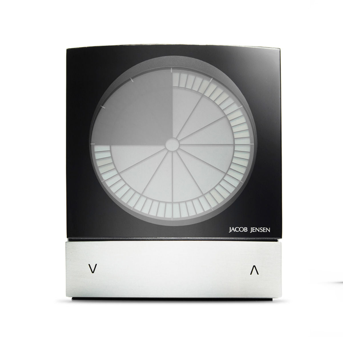 Jacob Jensen Kitchen Timer