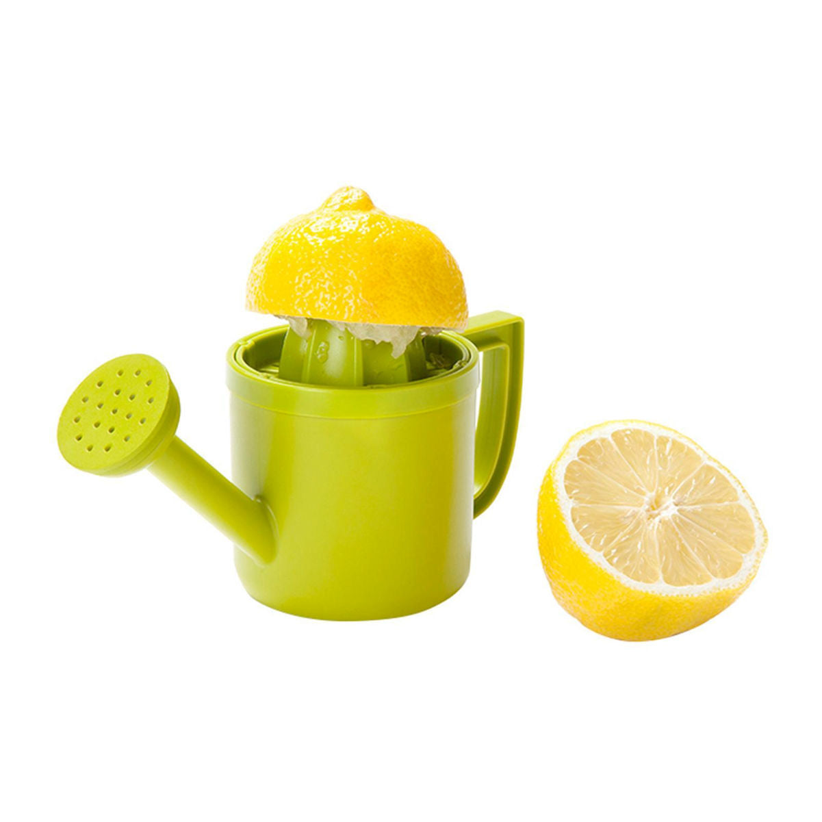 Peleg Design Lemoniere Juicer