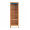 Normann Copenhagen Jalousi Cabinet High