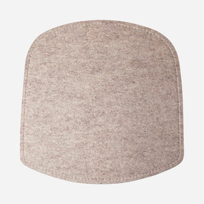 Design House Stockholm Wick Chair Seat Cushion