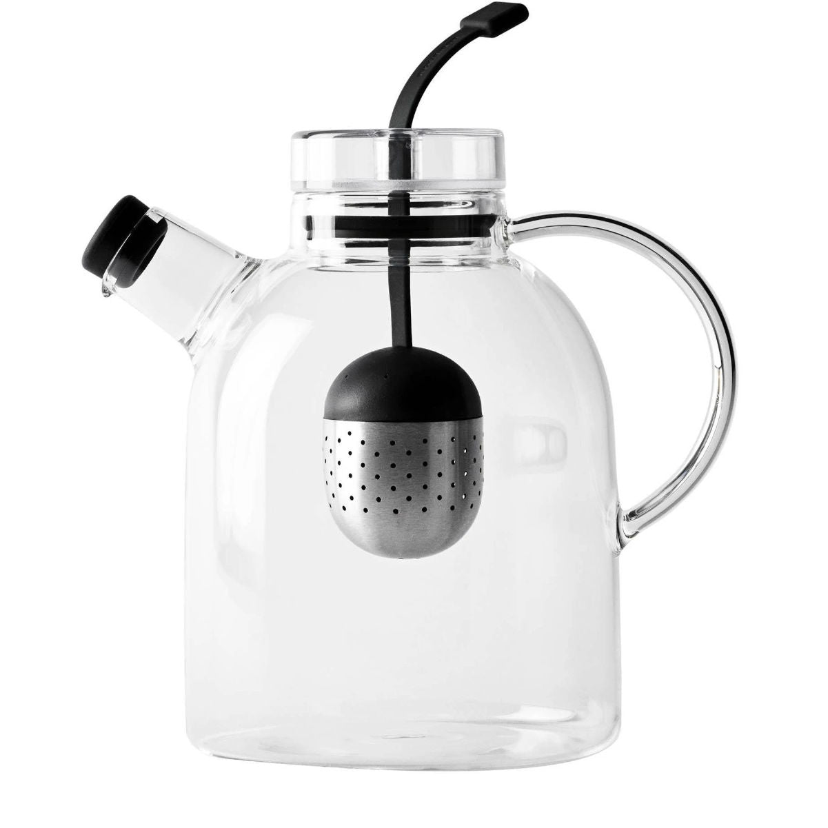 Menu Kettle teapot 1,5L