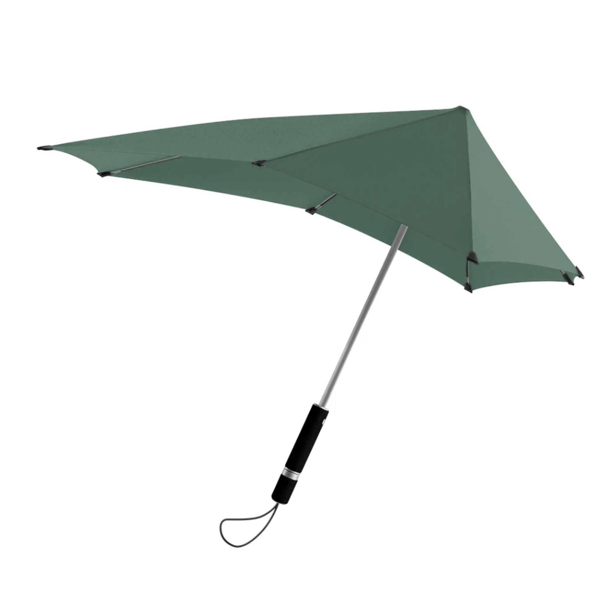 Senz° Original storm umbrella, khaki