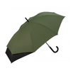 W.P.C Unnurella Back Protect Umbrella Ø117cm
