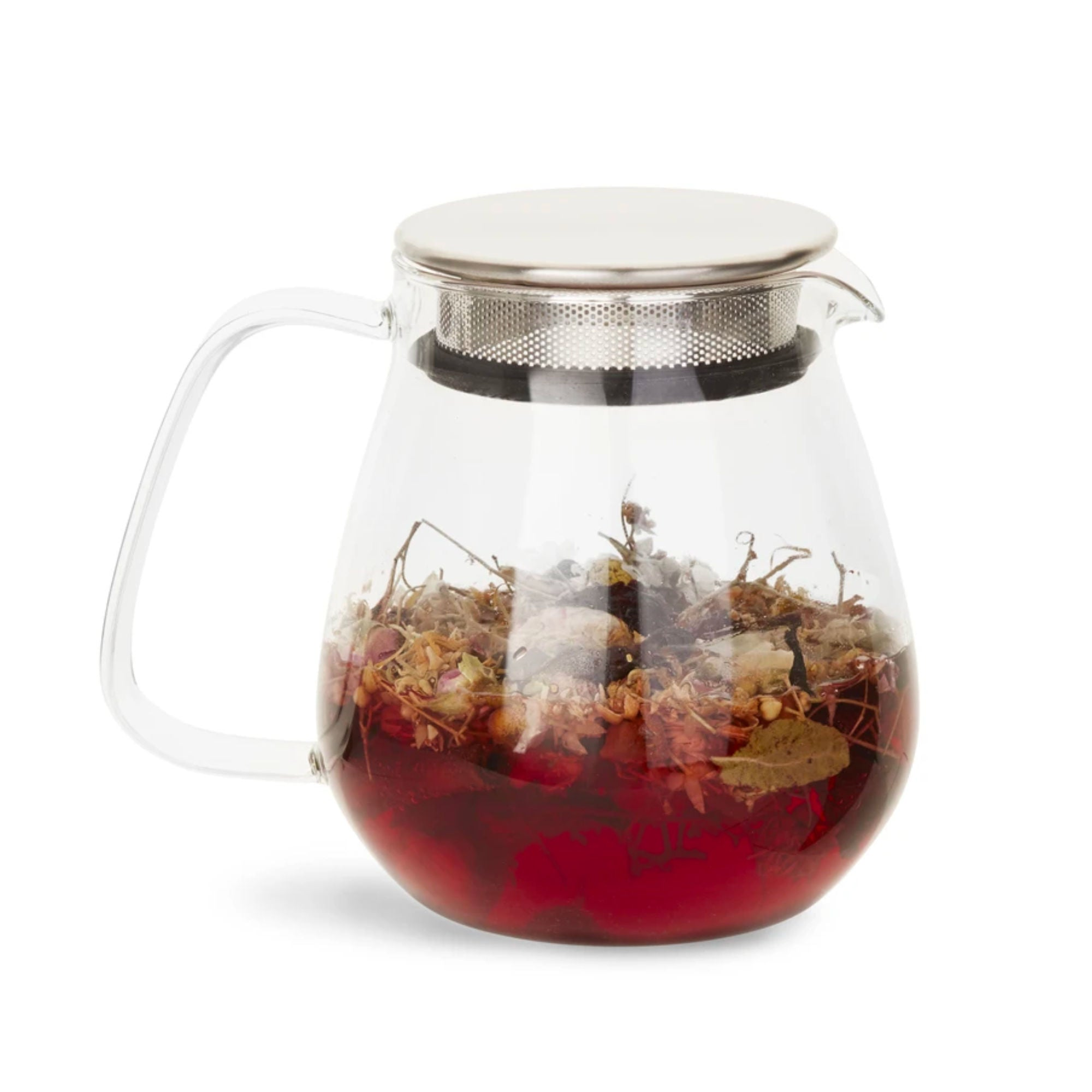Kinto UNITEA One Touch Teapot 720ml