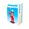 Playmobil Vintage The Knight Figure