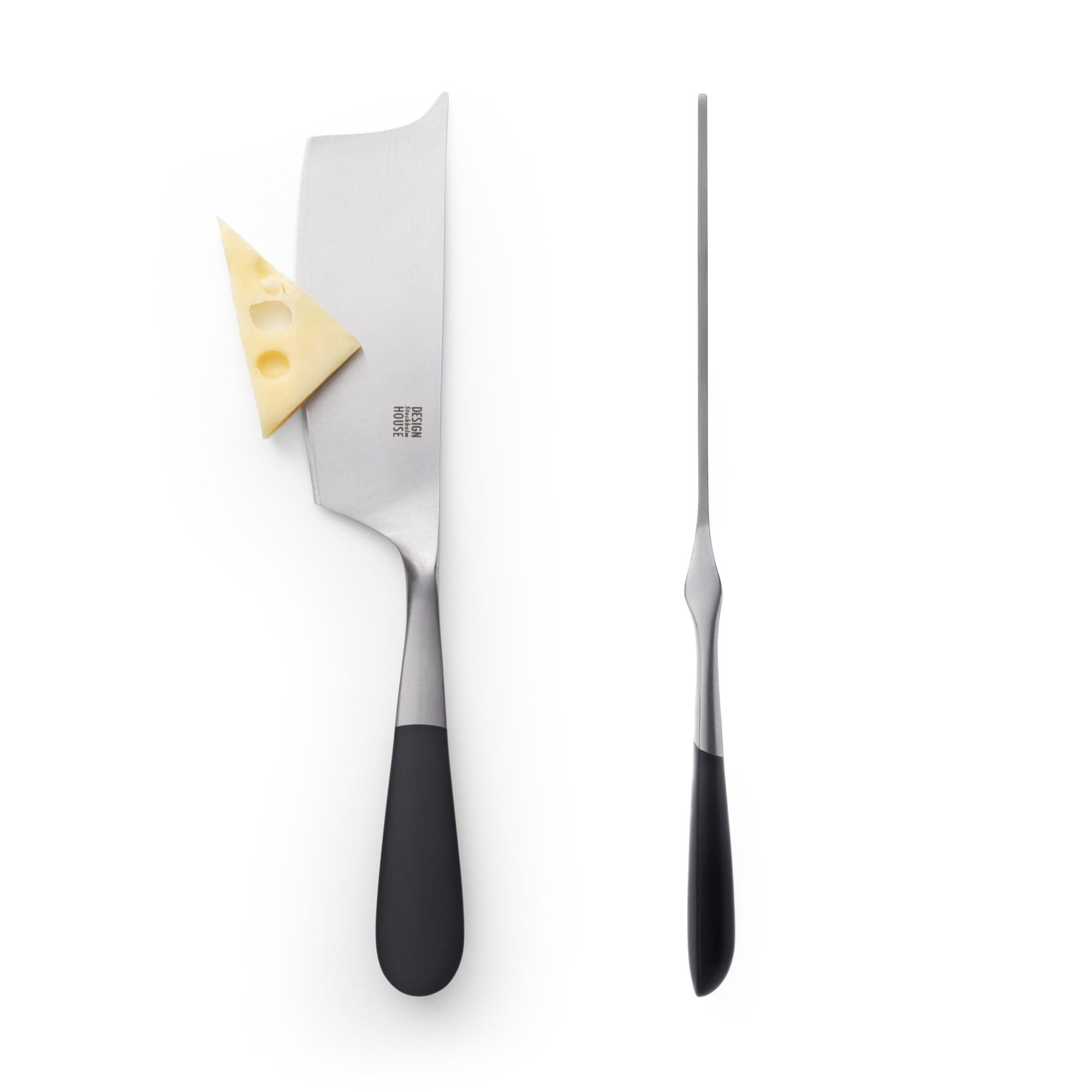 Design House Stockholm Stockholm Cheese Knife