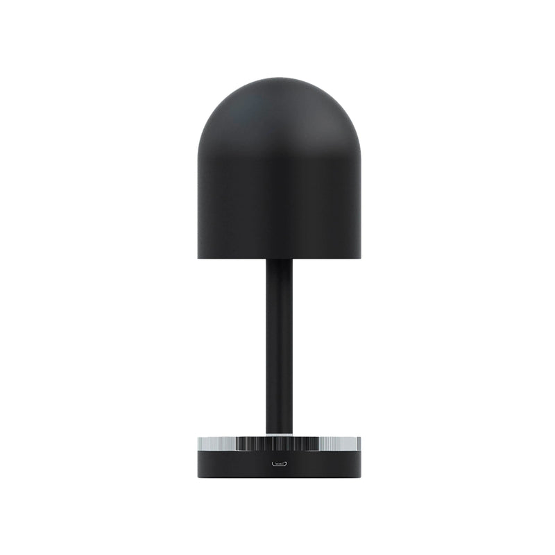 AYTM Luceo Portable table lamp , black