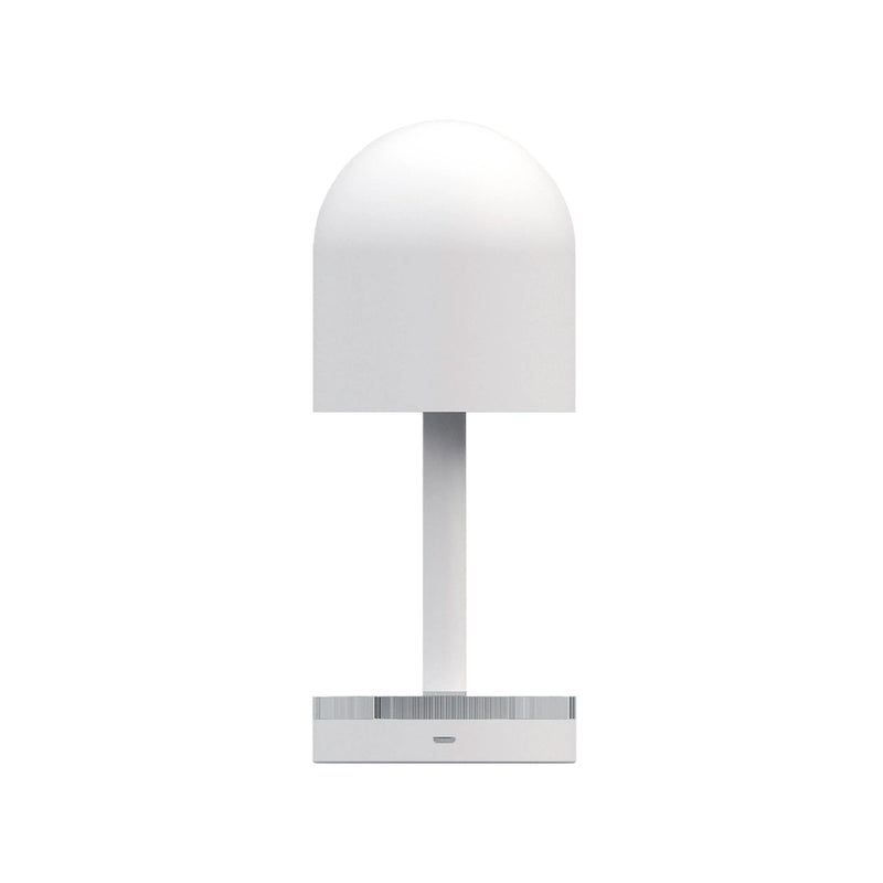 AYTM Luceo Portable table lamp , white