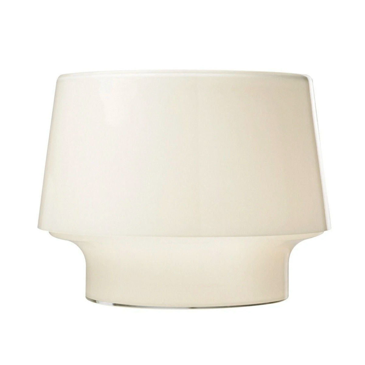 Muuto Cosy lamp in white large