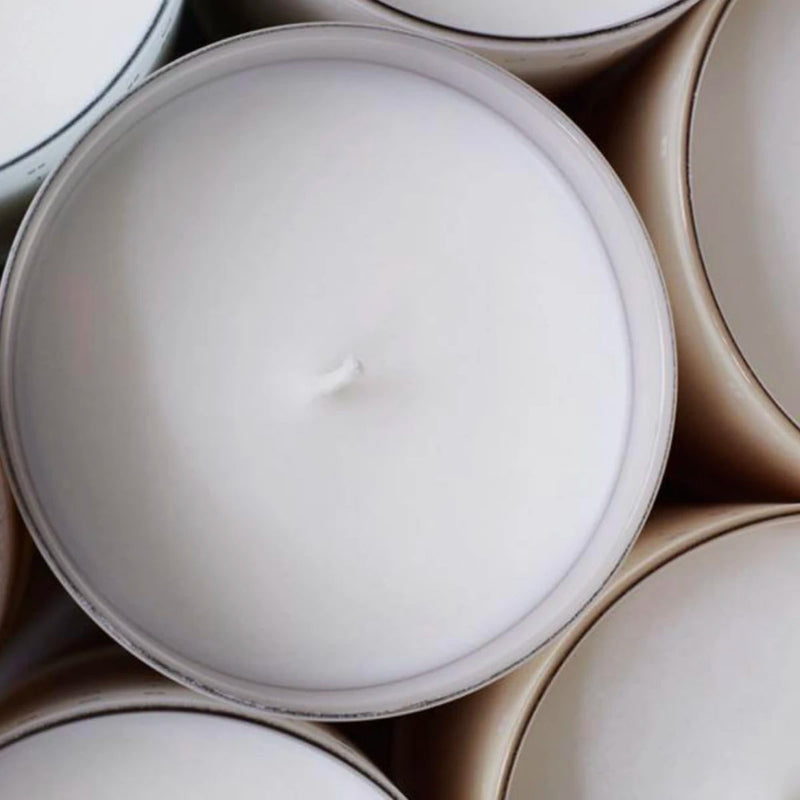 Scented Candle . LEMPI