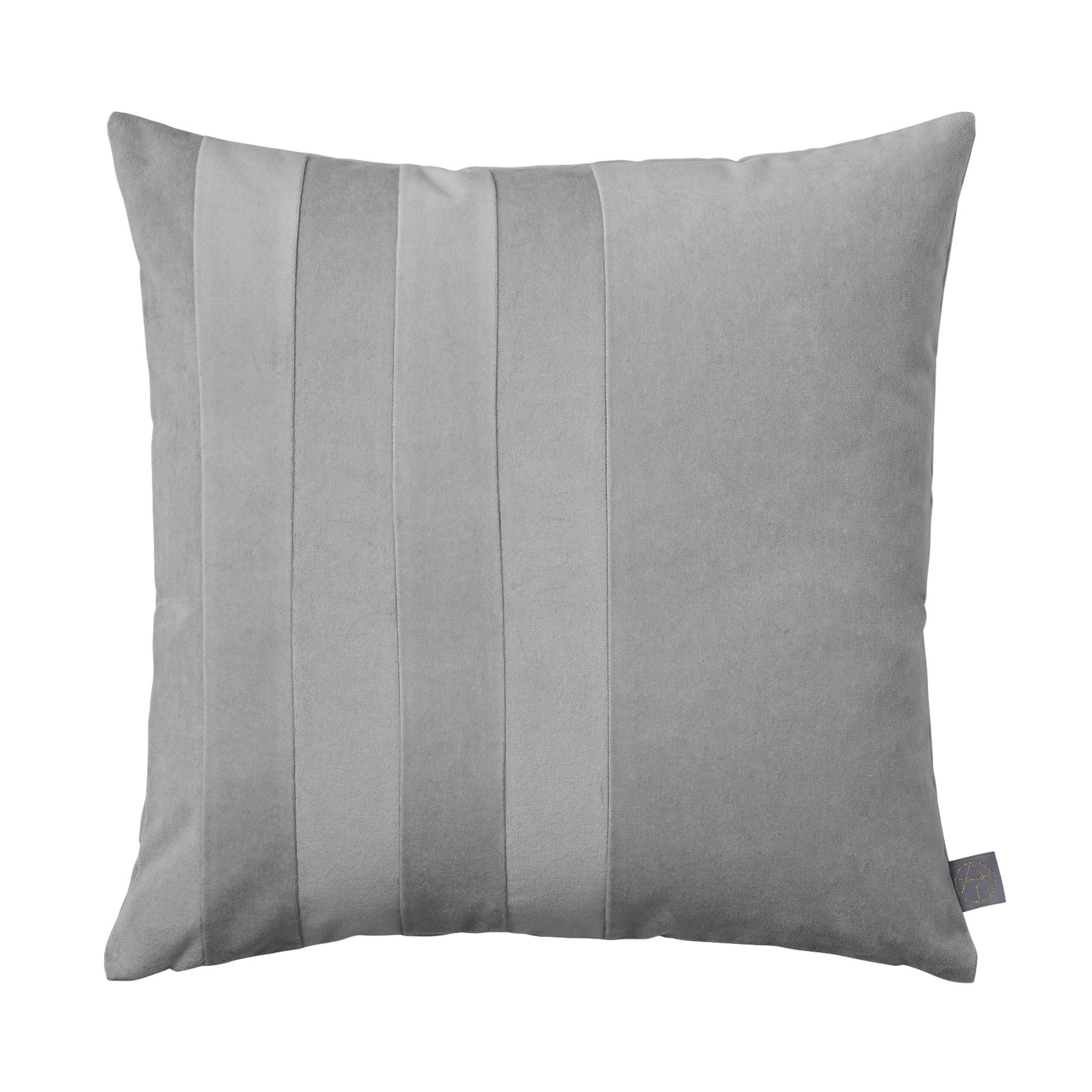 AYTM Sanati cushion , light grey