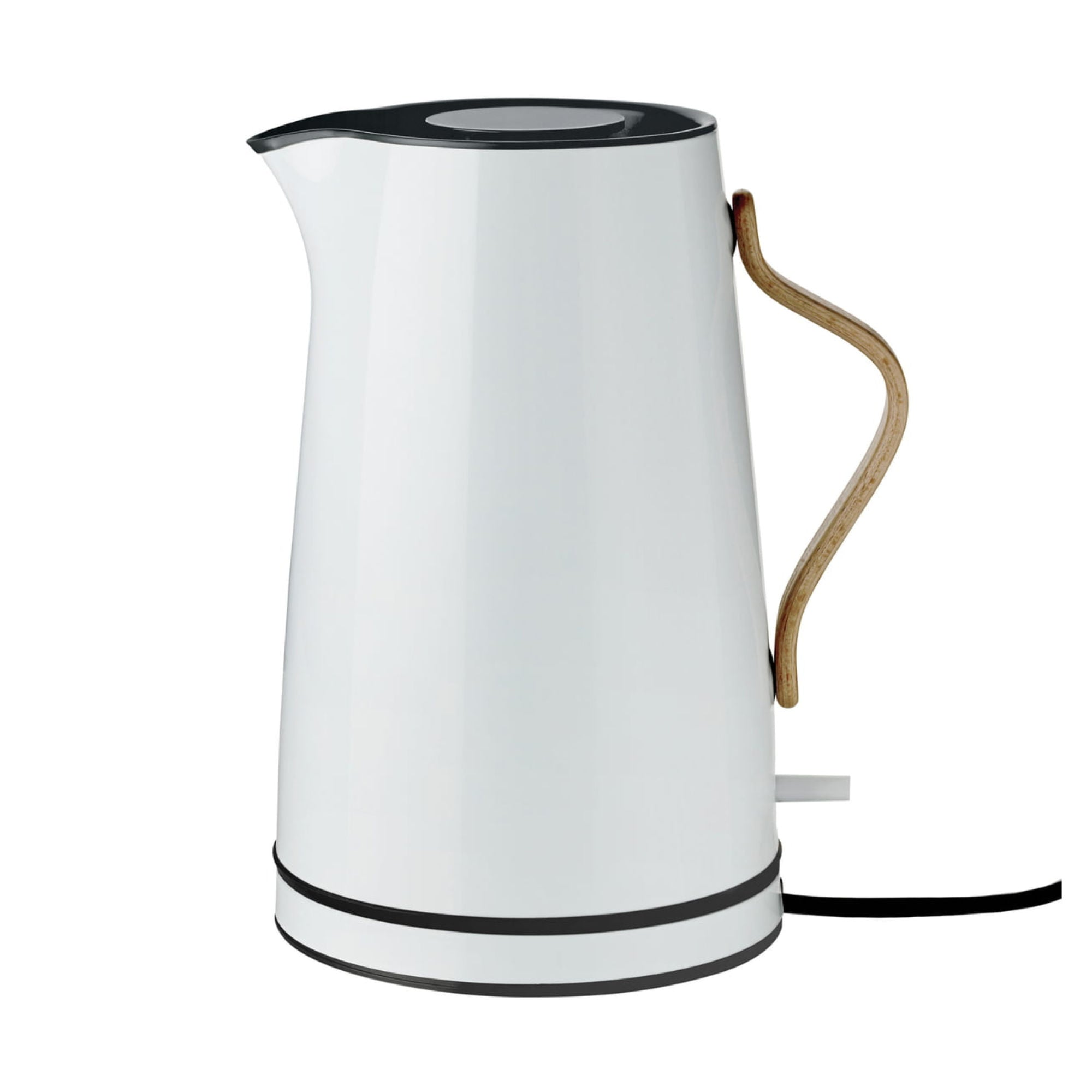 Stelton Emma Electric Kettle 1.2L , Light Blue