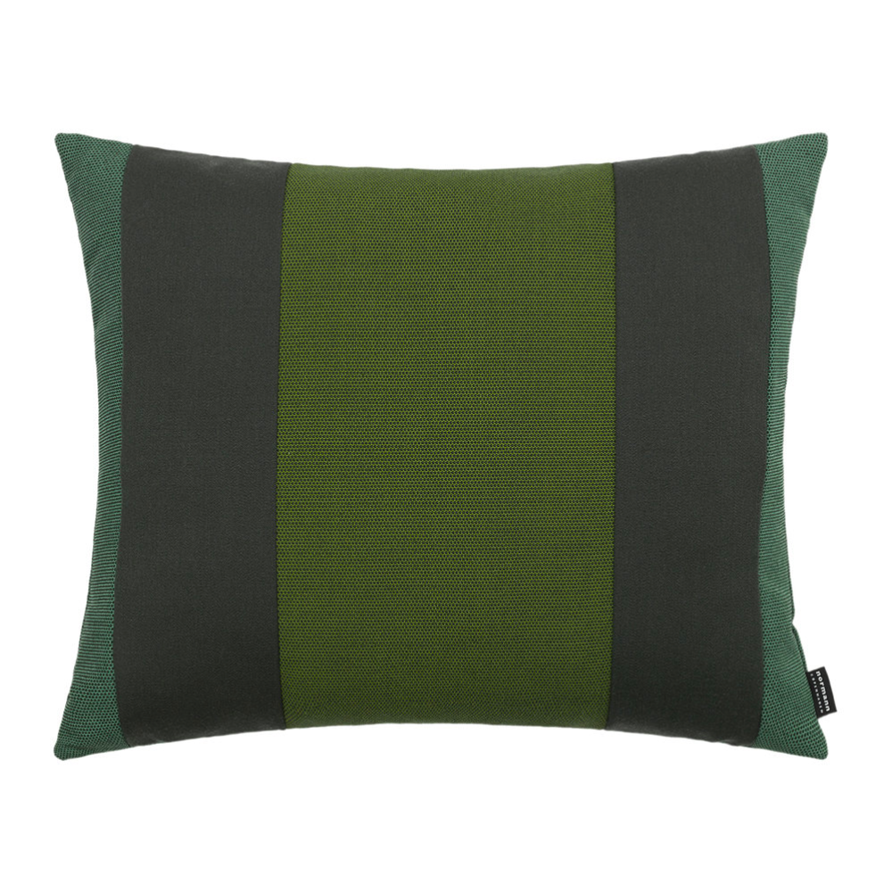 Normann Copenhagen Line Cushion 45x55cm