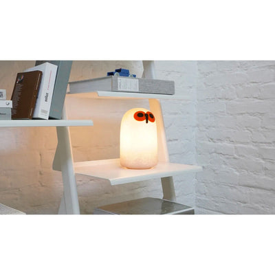 Magis IIttala Sulo table lamp