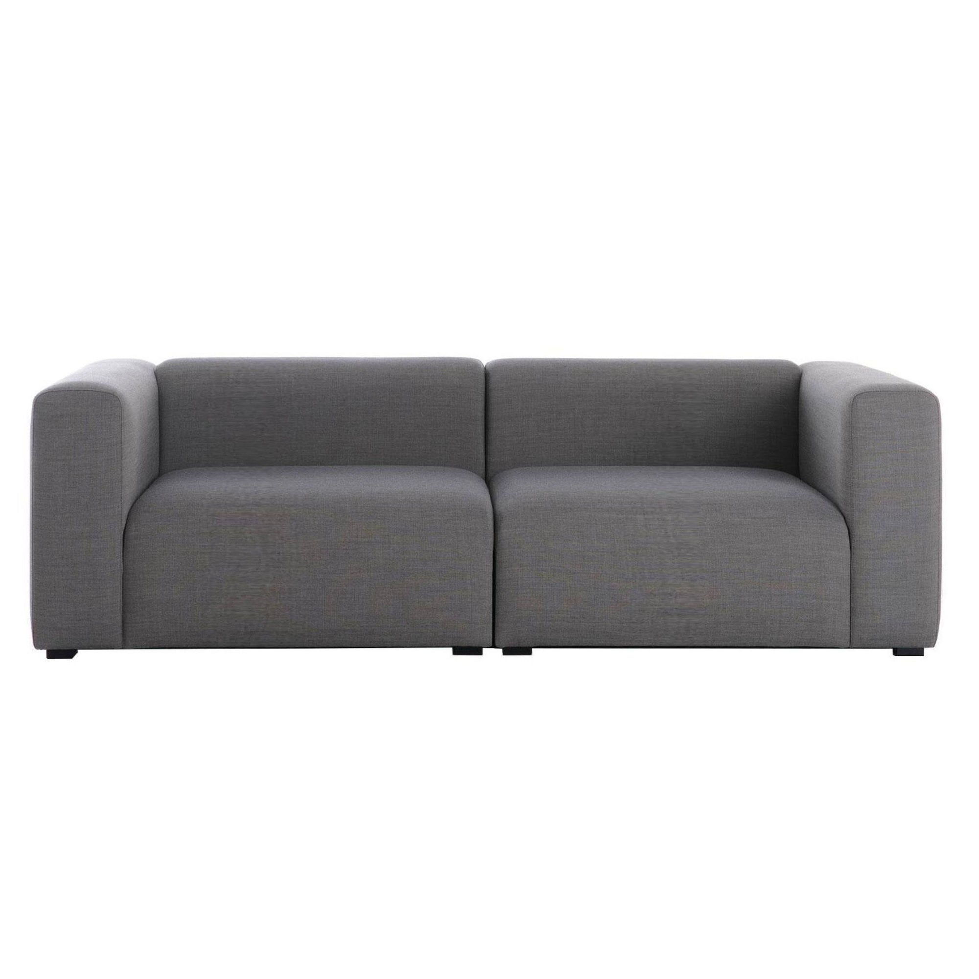 Hay Mags 2.5 seater sofa, remix 133
