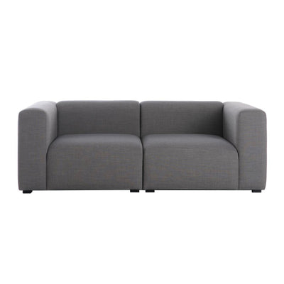 Hay Mags 2 seater sofa, remix 133