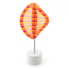 Billoy Playable ART Lollipopter Stress Reliever