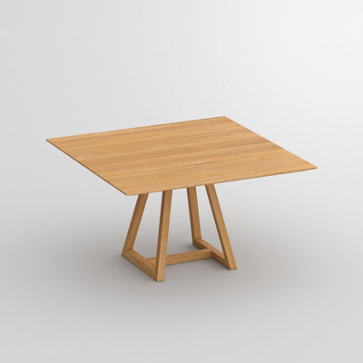 Vitamin Design Margo Square Table 140x140cm