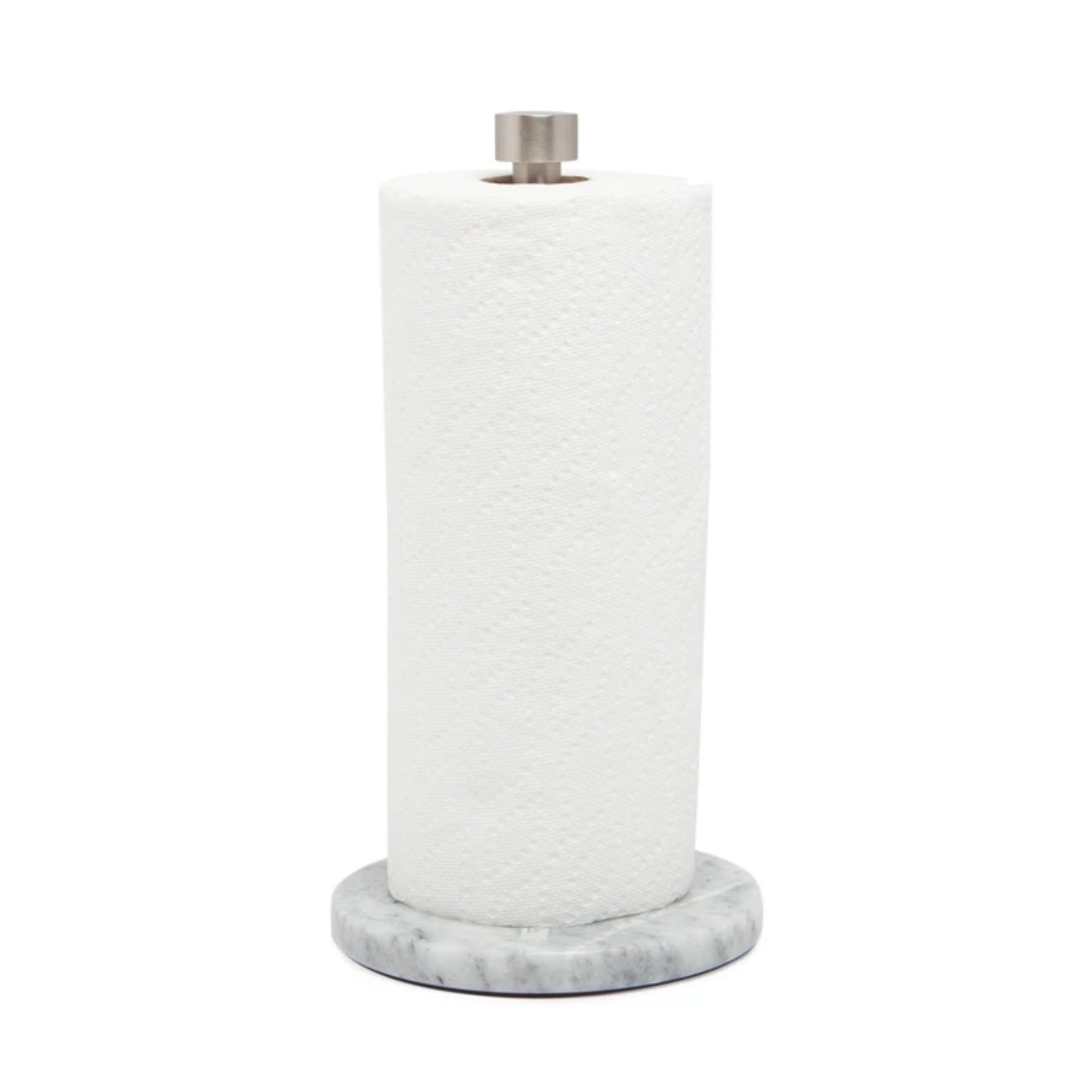 Umbra Marla paper towel holder