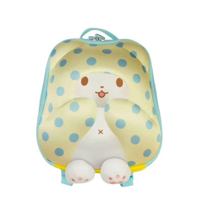 Sanrio Marumofubiyori kid's backpack Eva edition