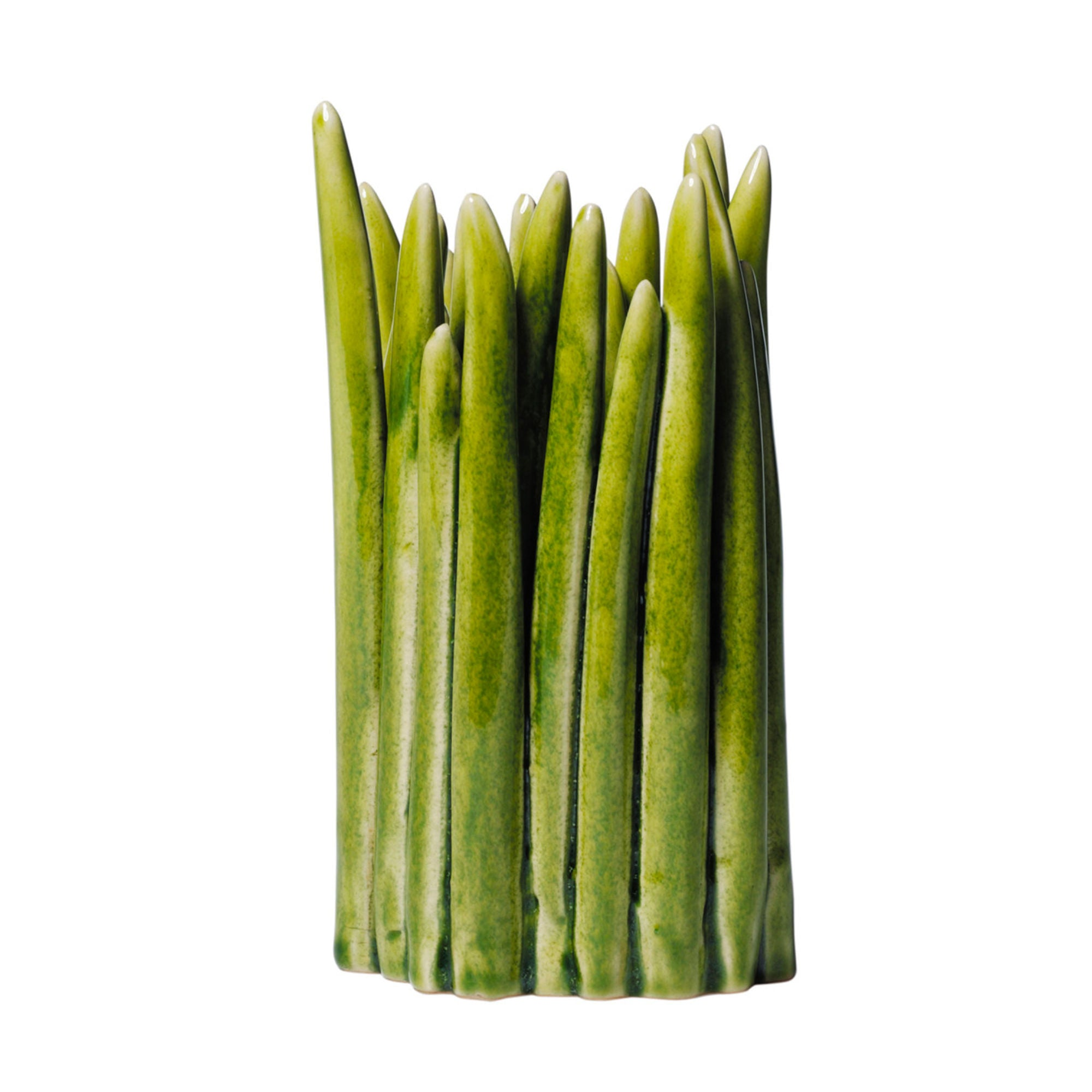 Normann Copenhagen Grass vase, medium