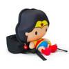 Justice League kid's backpack Eva edition, Wonderwomen