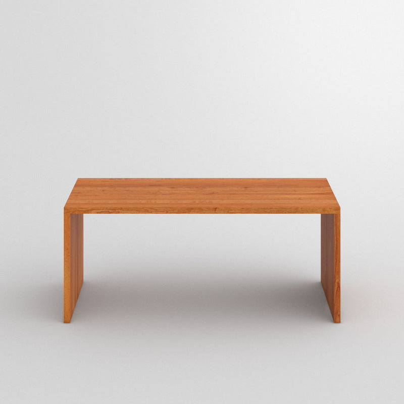 Vitamin Design Mena Table L180xD90cm