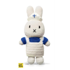 Just Dutch Miffy & her uniform White