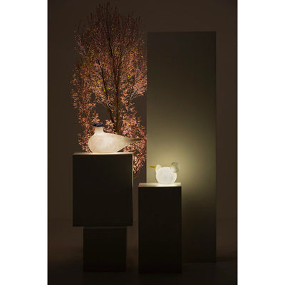 Magis IIttala Kirassi table lamp