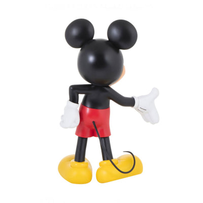 Mickey Welcome Original 30cm