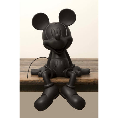 Leblon Delienne Mickey #Take2 by Kelly Hoppen black 2019
