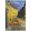 Londji Micro Puzzle Terrace Cafe by Van Gogh 150pcs