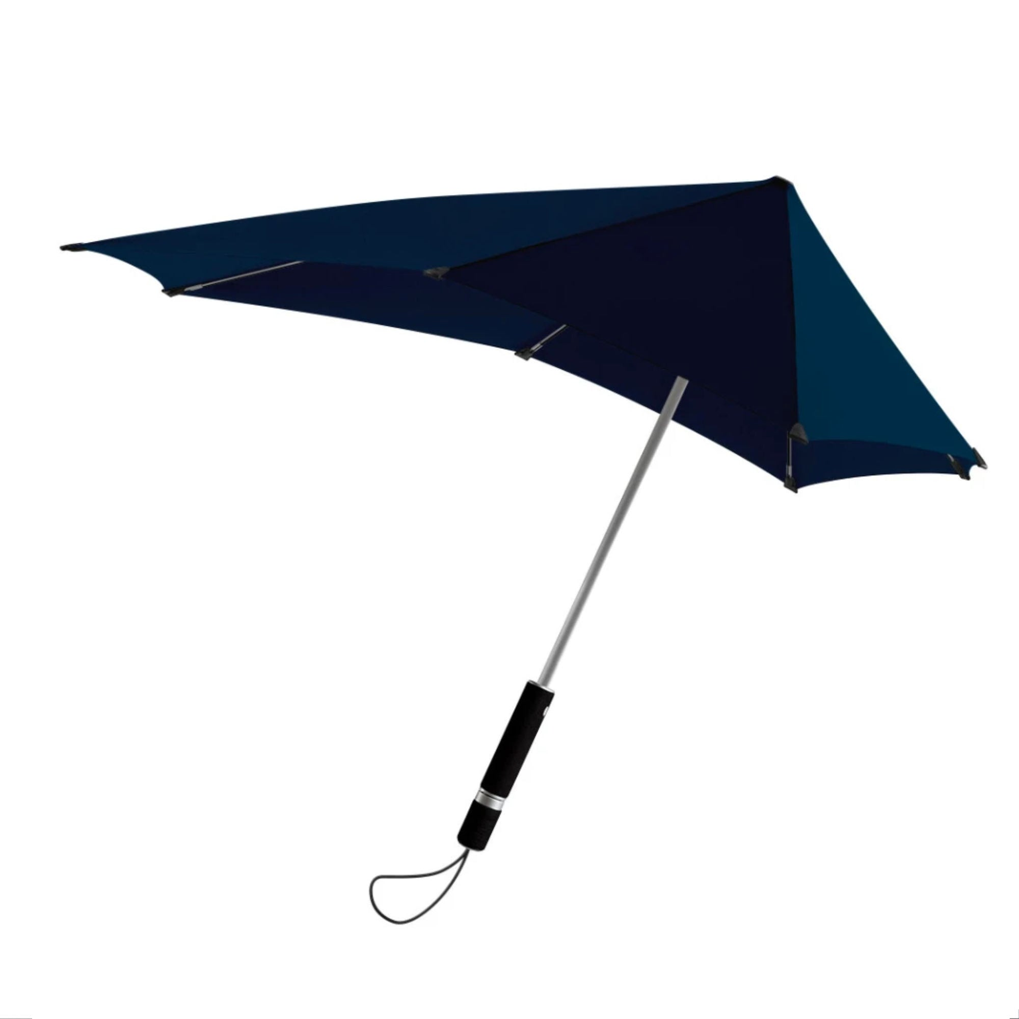 Senz° Original storm umbrella, midnight blue