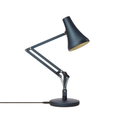 Anglepoise 90 Mini Mini, steel blue