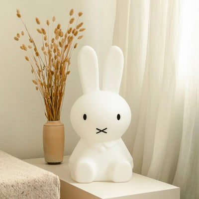 Mr Maria Miffy Star Light 50cm