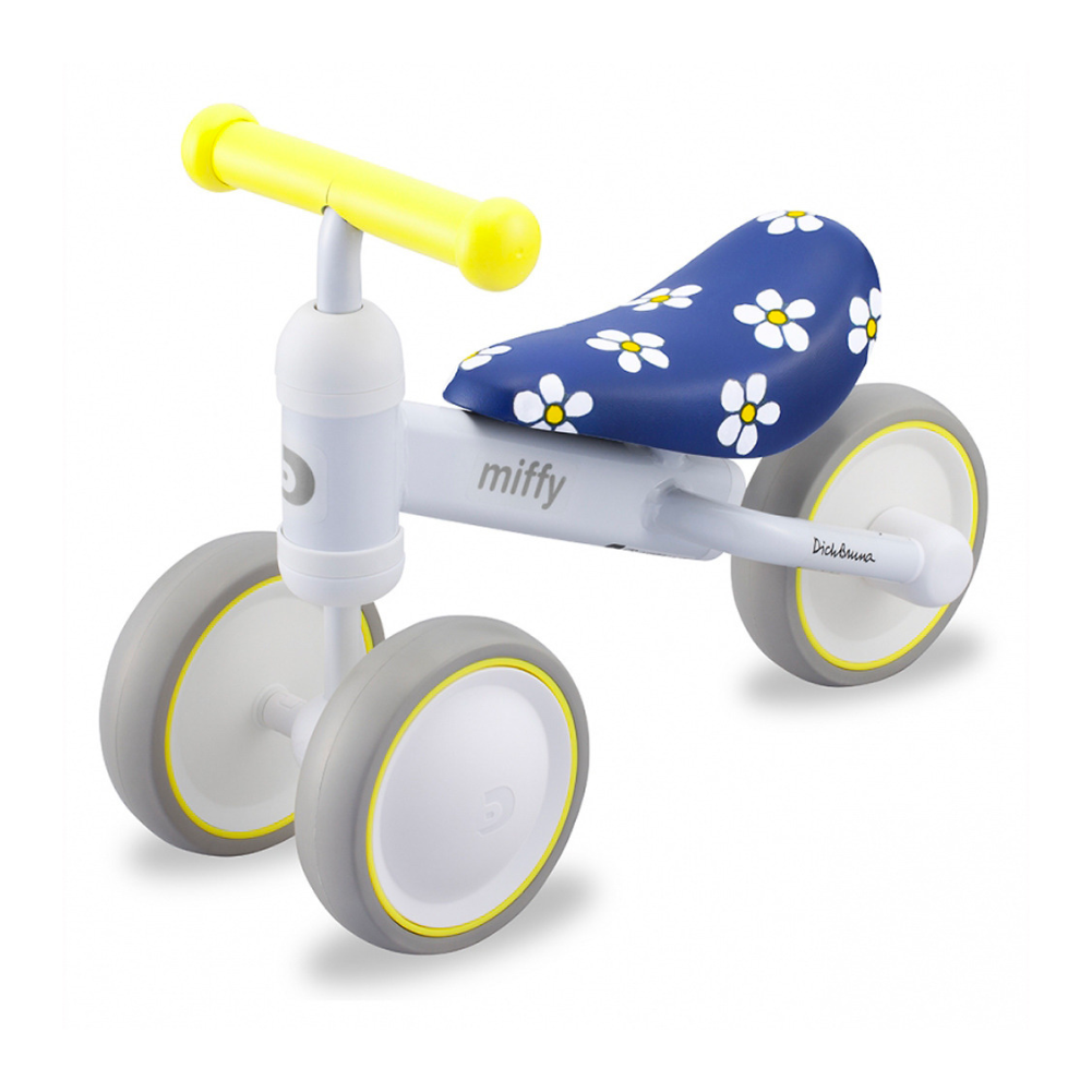 Ides D-Bike Mini , Miffy