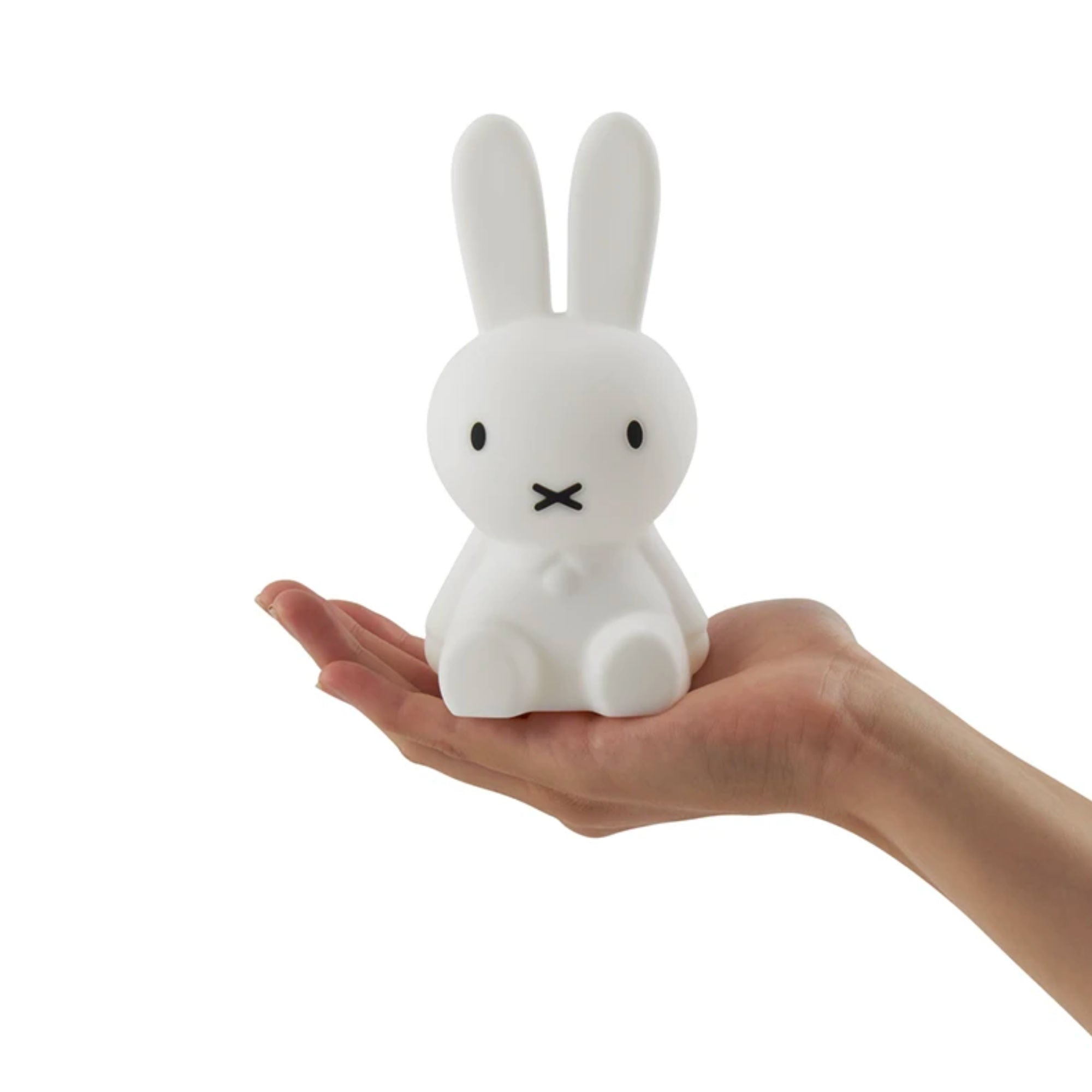 Mr Maria Bundle of Light , Miffy