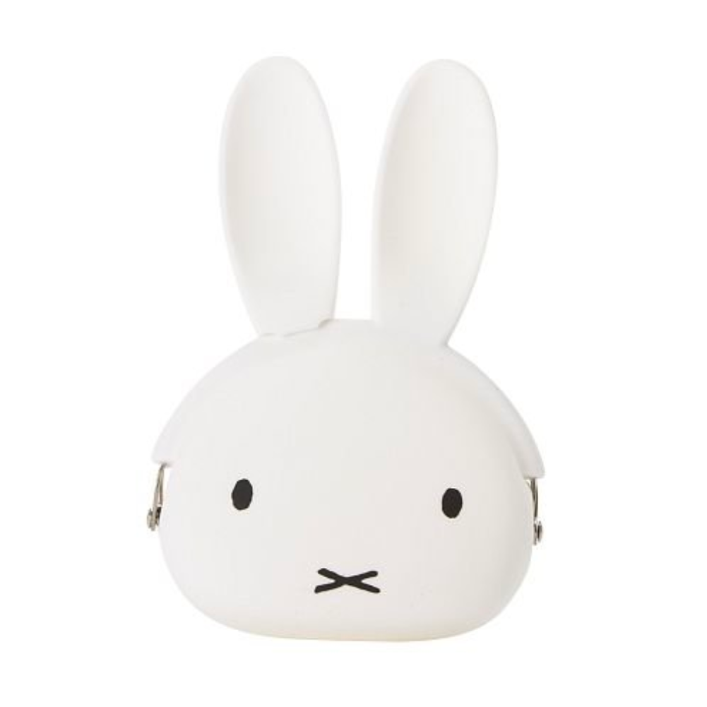 Pochibi Miffy Coin Bag
