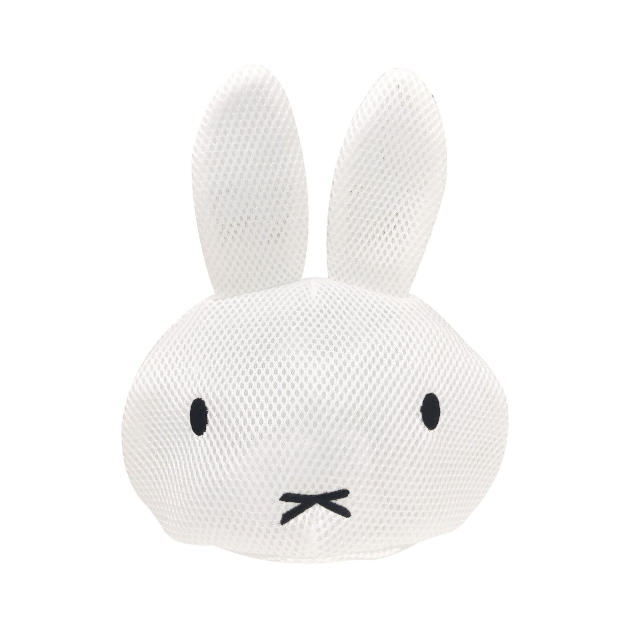 Dick Bruna Miffy Laundry Pouch , Miffy