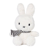 IBTT Miffy Winter Doll