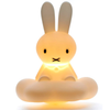 Miffy Light . Dream Pendant