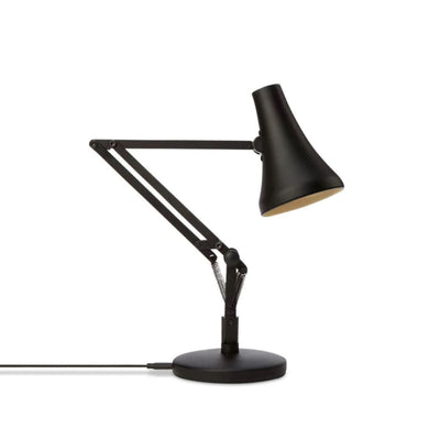Anglepoise 90 Mini Mini, carbon black