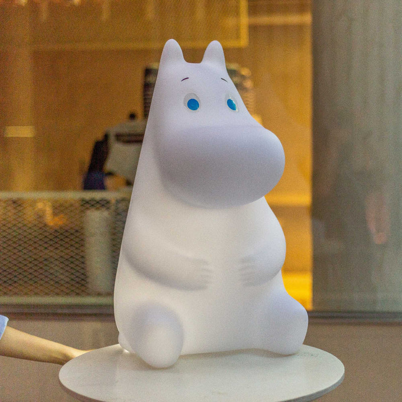 Vipo Moomin USB Home Light 60CM , Moomin