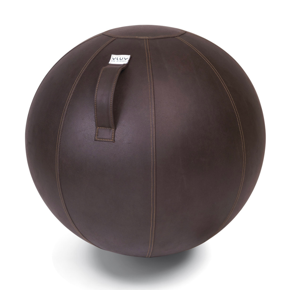 VLUV VEEL Active Sitting & Yoga Ball Ø65cm